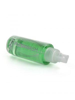 Fleshlight Wash 100ml Anti Bacterial Toy Cleaner Bottle
