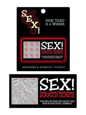 Sex Scratch Cards Main