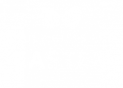 Adult Gifts and Sex Toys for Easter