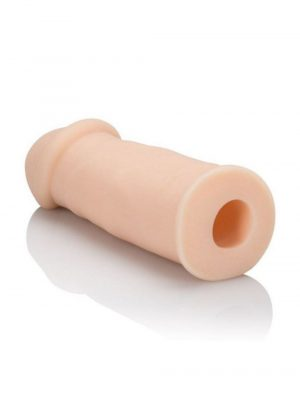 Futurotic Penis Extender Ivory